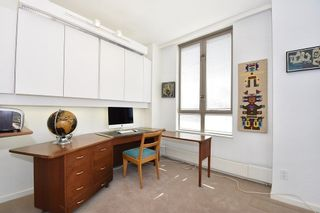 """Photo 17: 202 5850 BALSAM Street in Vancouver: Kerrisdale Condo for sale in """"CLARIDGE"""" (Vancouver West)  : MLS®# R2265512"""