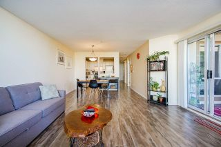 """Photo 18: 304 19131 FORD Road in Pitt Meadows: Central Meadows Condo for sale in """"WOODFORD MANOR"""" : MLS®# R2514716"""