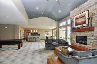 Photo 18: 105 3076 DAYANEE SPRINGS Boulevard in Coquitlam: Westwood Plateau Townhouse for sale : MLS®# R2119621