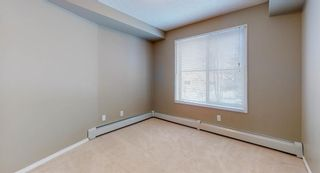 Photo 12: 204 2715 12 Avenue SE in Calgary: Albert Park/Radisson Heights Apartment for sale : MLS®# A1060528