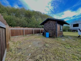 Photo 16: 1190 Third Ave in : PA Ucluelet Land for sale (Port Alberni)  : MLS®# 888154