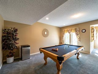 Photo 30: 43 Wentworth Mount SW in Calgary: West Springs Detached for sale : MLS®# A1115457