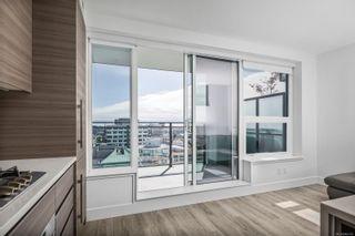 Photo 14: 1809 777 Herald St in : Vi Downtown Condo for sale (Victoria)  : MLS®# 864150