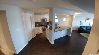 Photo 19: 214 5301 Universal Crescent in Regina: Harbour Landing Residential for sale : MLS®# SK846718