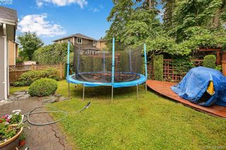Photo 18: 102 Stoneridge Close in VICTORIA: VR Hospital House for sale (View Royal)  : MLS®# 841008