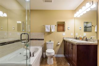 "Photo 9: 317 8157 207 Street in Langley: Willoughby Heights Condo for sale in ""YORKSON"" : MLS®# R2247686"