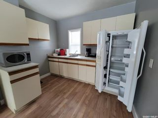 Photo 2: 218 1st Avenue West in Blaine Lake: Residential for sale : MLS®# SK838681