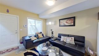 Photo 24: 5954 128A Street in Surrey: Panorama Ridge House for sale : MLS®# R2586471