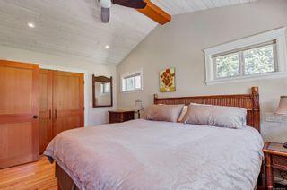 Photo 61: 9023 Clarkson Ave in : CV Merville Black Creek House for sale (Comox Valley)  : MLS®# 878150