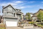 """Main Photo: 24375 112B Avenue in Maple Ridge: Cottonwood MR House for sale in """"Montgomery Acres"""" : MLS®# R2620448"""