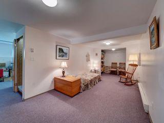 Photo 23: 5689 PORPOISE BAY Road in Sechelt: Sechelt District House for sale (Sunshine Coast)  : MLS®# R2590834