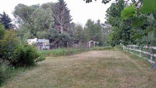 Photo 26: 51121 Range Road 270: Rural Parkland County House for sale : MLS®# E4248084