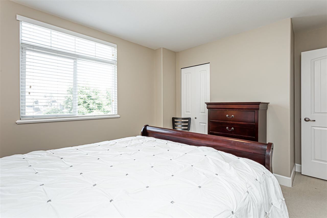 """Photo 21: Photos: 6751 204B Street in Langley: Willoughby Heights House for sale in """"TANGLEWOOD"""" : MLS®# R2557425"""