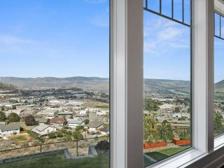 Photo 21: 23 460 AZURE PLACE in Kamloops: Sahali House for sale : MLS®# 164185