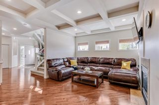 Photo 9: 1604 Chaparral Ravine Way SE in Calgary: Chaparral Detached for sale : MLS®# A1147528