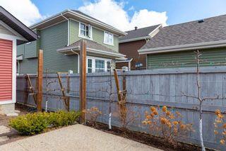 Photo 47: 5421 BONAVENTURE Avenue in Edmonton: Zone 27 House for sale : MLS®# E4239798