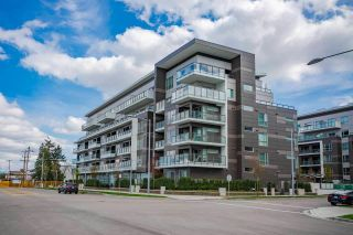 """Photo 13: 335 7008 RIVER Parkway in Richmond: Brighouse Condo for sale in """"RIVA"""" : MLS®# R2607854"""
