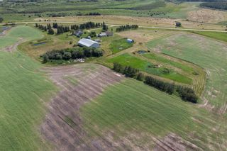 Photo 9: 51318 RANGE ROAD 210 A: Rural Strathcona County Rural Land/Vacant Lot for sale : MLS®# E4208934
