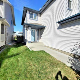 Photo 41: 8353 SHASKE Crescent in Edmonton: Zone 14 House for sale : MLS®# E4262275