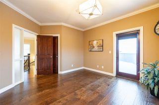 Photo 28: 9702 101 Avenue: Morinville House for sale : MLS®# E4224156