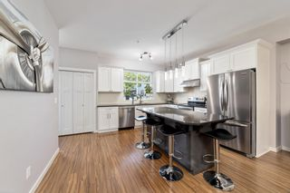 """Photo 15: 24245 102 Avenue in Maple Ridge: Albion House for sale in """"ALBION"""" : MLS®# R2598161"""