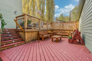 Photo 42: 702 2nd Street: Canmore Detached for sale : MLS®# A1153237