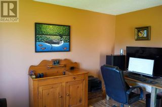 Photo 7: 612 POWERLINE RD in Quinte West: Agriculture for sale : MLS®# X5290757