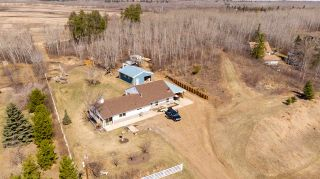 Photo 38: 37 Regal Park Village: Rural Westlock County House for sale : MLS®# E4239243