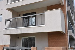 Photo 38: 221 209C Cree Place in Saskatoon: Lawson Heights Residential for sale : MLS®# SK855275