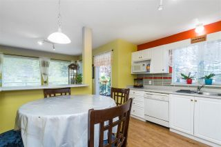 "Photo 8: 105 33738 KING Road in Abbotsford: Poplar Condo for sale in ""College Park"" : MLS®# R2494775"
