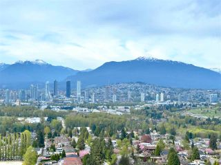 Photo 10: 2206 4508 HAZEL Street in Burnaby: Forest Glen BS Condo for sale (Burnaby South)  : MLS®# R2573148