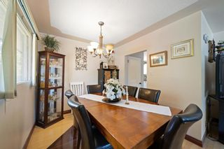 Photo 7: 1931 9A Avenue NE in Calgary: Mayland Heights Detached for sale : MLS®# A1125522