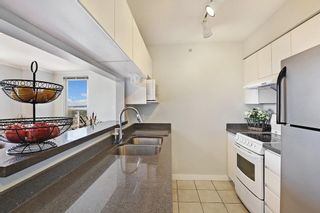 """Photo 7: 1404 3489 ASCOT Place in Vancouver: Collingwood VE Condo for sale in """"Regent Court"""" (Vancouver East)  : MLS®# R2587814"""