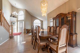 Photo 31: 946 blackett wynd in Edmonton: Zone 55 House for sale : MLS®# E4266082