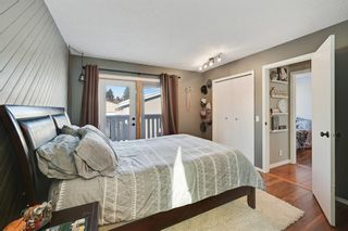 Photo 21: 129 Marquis Place SE: Airdrie Detached for sale : MLS®# A1086920