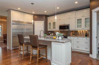 Photo 11: 10445 133 Street in Edmonton: Zone 11 House for sale : MLS®# E4243115