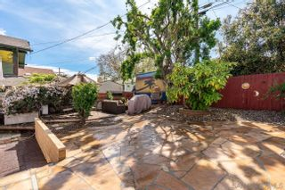 Photo 5: SAN DIEGO House for sale : 3 bedrooms : 1914 Bancroft