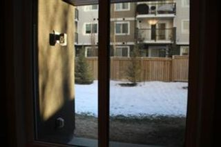 Photo 19: 2104 4641 128 Avenue NE in Calgary: Skyview Ranch Apartment for sale : MLS®# A1087659