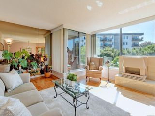 Photo 2: 201 325 Maitland St in : VW Victoria West Condo for sale (Victoria West)  : MLS®# 883300