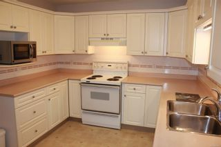 Photo 9: 305 275 First St in : Du West Duncan Condo for sale (Duncan)  : MLS®# 860552