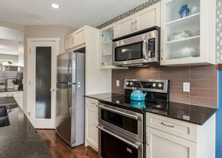 Photo 13: 481 Evanston Drive NW in Calgary: Evanston Detached for sale : MLS®# A1126574
