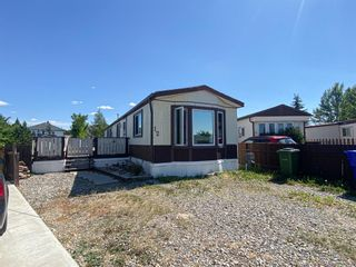 Photo 17: 12 Birch Close: Olds Detached for sale : MLS®# A1137061