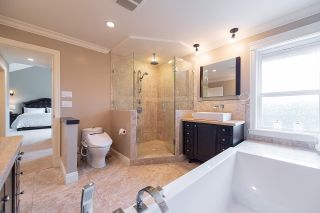 Photo 14: 3138 162 Street in Surrey: Grandview Surrey House for sale (South Surrey White Rock)  : MLS®# R2263146