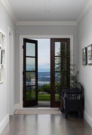 Photo 26: 307 NEWDALE Court in North Vancouver: Upper Delbrook House for sale : MLS®# R2576081