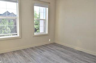 Photo 14: 2101 5605 HENWOOD Street SW in Calgary: Garrison Green Apartment for sale : MLS®# C4204085