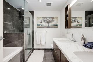 Photo 17: 503 138 Waterfront Court SW in Calgary: Chinatown Apartment for sale : MLS®# A1084870