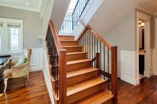 Photo 19: 4509 W 8TH Avenue in Vancouver: Point Grey House for sale (Vancouver West)  : MLS®# R2588324