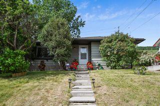Photo 32: 7511 Hunterburn Hill NW in Calgary: Huntington Hills Detached for sale : MLS®# A1123613
