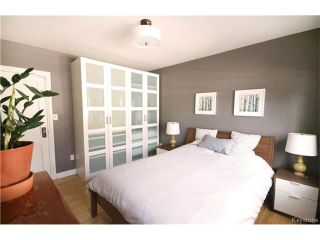 Photo 5: 363 Oak Street in Winnipeg: River Heights North Residential for sale (1C)  : MLS®# 1705510
