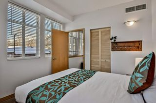 Photo 18: 201 Rot.AB 1151 Sidney Street: Canmore Apartment for sale : MLS®# A1131412